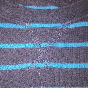 Children's Place Shirts & Tops - Children's Place Thermal - EXCELLENT condition!